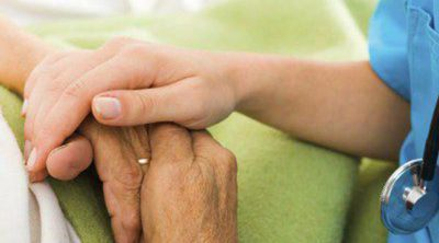 Conociendo la enfermedad de Parkinson