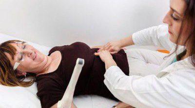 ¿Se deben continuar las revisiones ginecológicas tras la menopausia?