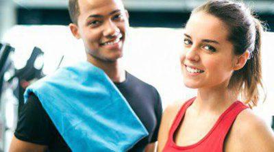 Cómo elegir gimnasio: 6 factores a tener en cuenta