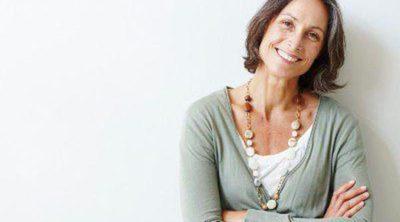6 falsos mitos sobre la menopausia