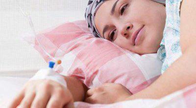 ¿Cuáles son los posibles efectos secundarios de la quimioterapia?