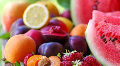 ¿Debemos temer el azúcar que contienen las frutas?