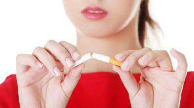 Hipnosis para dejar de fumar, ¿funciona?