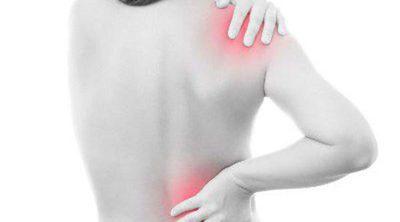 Qué es la fibromialgia y por qué se relaciona al síndrome de fatiga crónica