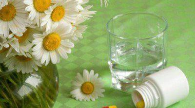 Tipos de tratamientos para la alergia