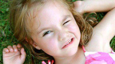 10 cosas que no sabías del Síndrome de Tourette