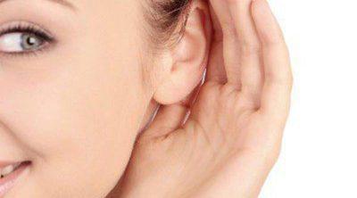 ¿Sonidos con sabor dulce? El fenómeno de la sinestesia