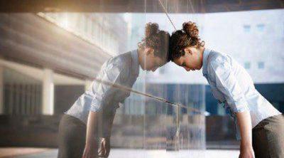 4 maneras de combatir el cansancio