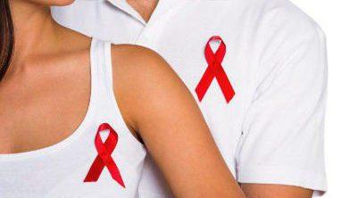 SIDA, cómo se contagia, síntomas y tratamiento
