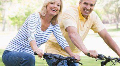 11 maneras de prevenir un ictus