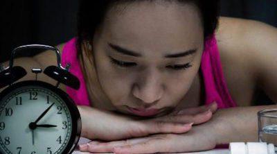 Tratamiento del insomnio ocasional, ¿fármacos o remedios naturales?