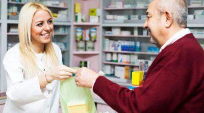 ¿Con qué nos medicamos? Los 8 fármacos más consumidos en España