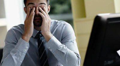 ¿Provocan sueño los antihistamínicos?