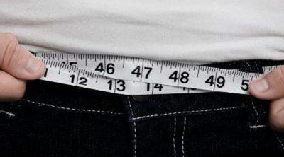 8 factores que te hacen engordar