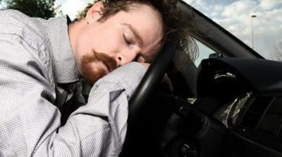 Medicamentos que no son seguros para conducir