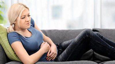 Intoxicación alimentaria, ¿cómo podemos prevenirla y cómo tratarla?