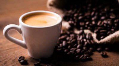 ¿Tomar mucho café puede afectar a nuestra salud?