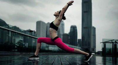 ¿Pilates o yoga? Elige el ejercicio más adecuado para ti