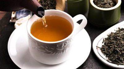 Los 15 beneficios del té verde para nuestra salud