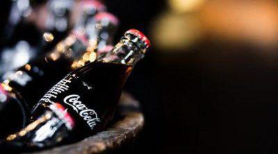 ¿Podemos ser adictos a la Coca-Cola?