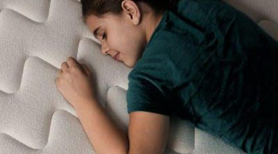 ¿Cómo puede afectar un colchón a nuestra salud?