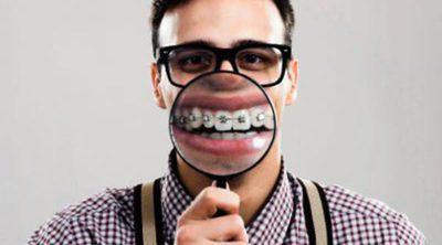Ortodoncia: ¿cuándo debe ponerse?