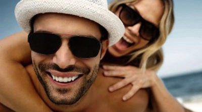 Etiquetado de las gafas de sol: cómo saber si nuestras gafas están homologadas.