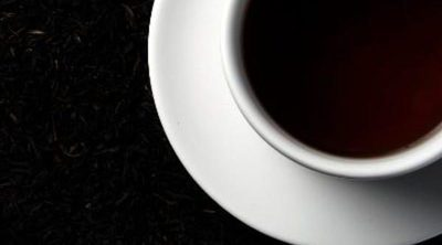 Los 7 beneficios del té negro para nuestra salud