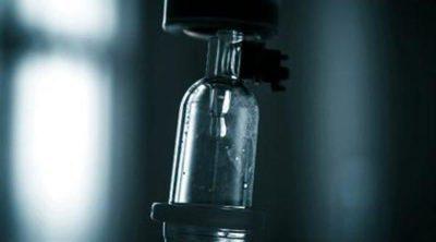 ¿Podemos tratar los efectos secundarios de la quimioterapia?