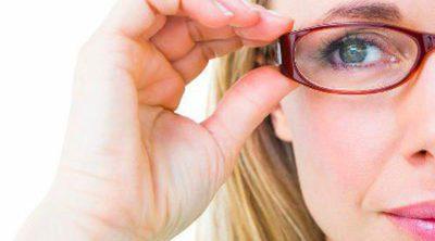 La presbicia, ¿por qué la desarrollamos y cómo tratarla?