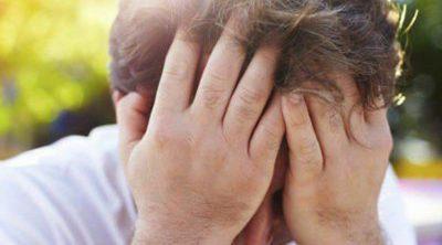 ¿Qué trastornos se relacionan con los vértigos?
