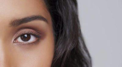 10 alimentos para fortalecer la vista