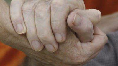 ¿Cómo afrontar que un familiar sufra Alzheimer?