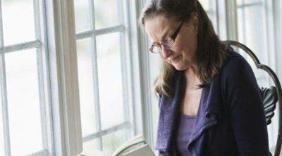 ¿Las personas miopes desarrollan presbicia?