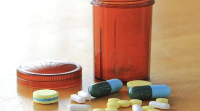 Medicamentos en el extranjero: Claves para un viaje sin problemas