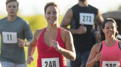 ¿Cómo prepararse para una maratón?