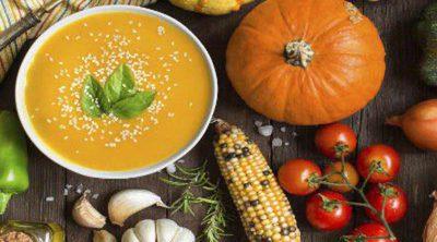 Mitos y leyendas sobre el vegetarianismo