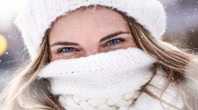 ¿Cómo prevenir y curar los sabañones en invierno?