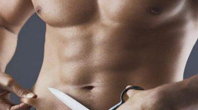 Tratamientos estéticos: ¿Cuáles son los más solicitados por hombres?