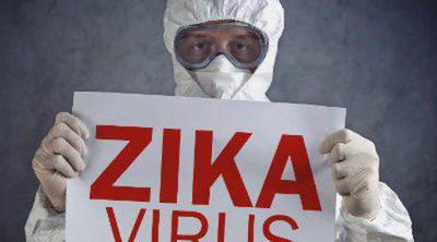 ¿Cuáles son los peligros del virus del Zika?