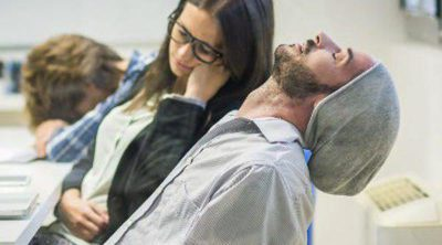 Narcolepsia: Causas y síntomas