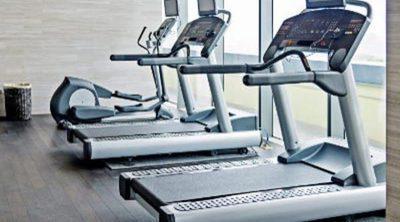 Cosas que tienes que saber antes de apuntarte a un gimnasio low cost