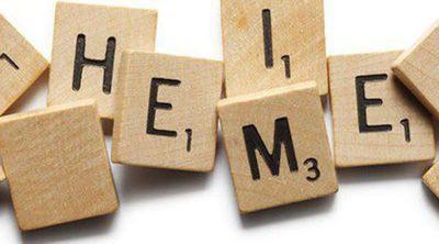 Etapas del alzheimer: ¿Cómo reconocerlas?