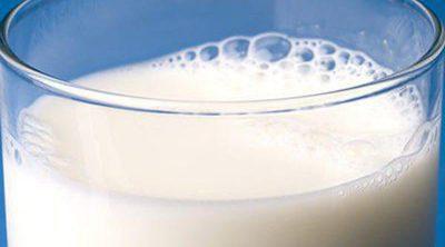 11 mitos sobre la leche