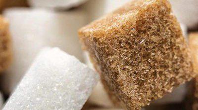 ¿Provoca el azúcar dependencia?