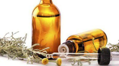 Peligros de la homeopatía