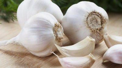7 beneficios del ajo en la salud