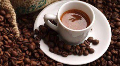 5 consecuencias de abusar de la cafeína