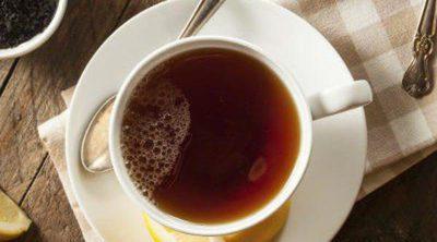 ¿Cuáles son los beneficios de los distintos tipos de té?
