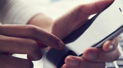 ¿Afecta el uso de móviles a la fertilidad?